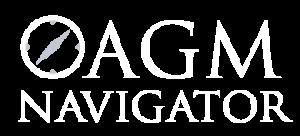 AGM advisors sydney